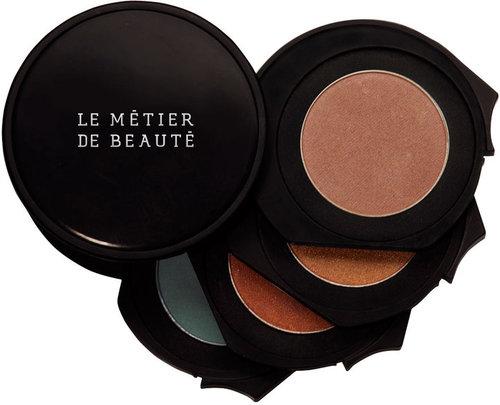 Le Metier de Beaute Kaleidoscope Eye Kit, Chauvet Pont d'Arc