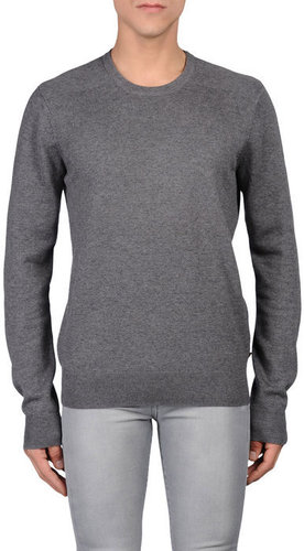 PAUL SMITH JEANS Crewneck sweater