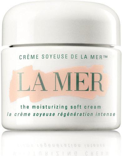 La Mer The Moisturizing Soft Cream, 2oz.