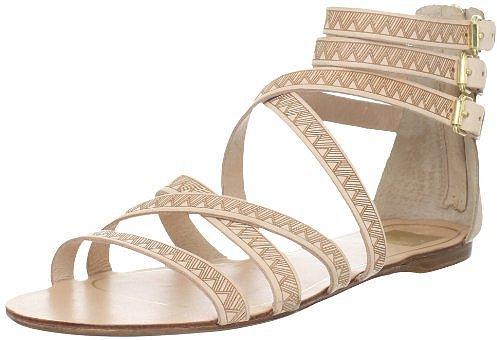 Dolce Vita Women's Marquez Ankle-Strap Sandal