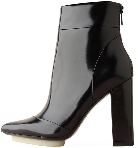 3.1 Phillip Lim / Peggy Ankle Boot