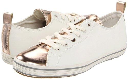 Paul Smith Musa Sneaker