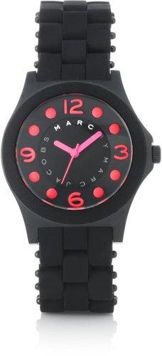 Marc Mode Pelly Watch