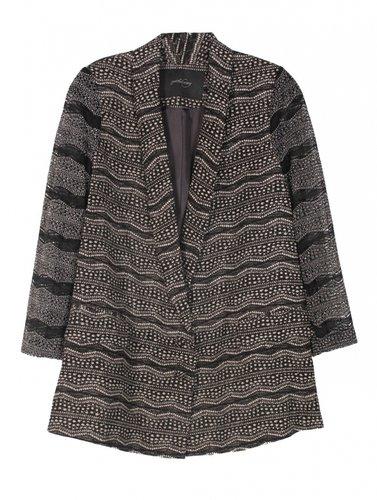 Rachel Comey Quip Jacket