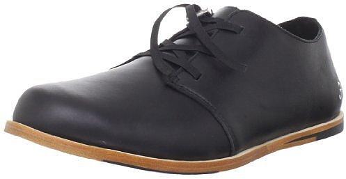 Royal Elastics Men's Brother Roland Lo Plus Fashion Sneaker