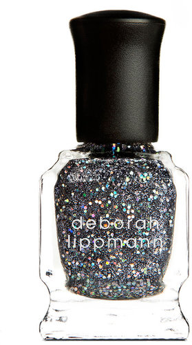 Deborah Lippmann Glitter Nail Color (Nordstrom Exclusive)
