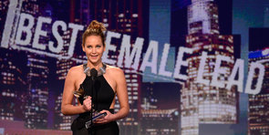 Announcing the Winners of the 2013 Spirit Awards