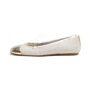 Stylish Shoes For Pregnant Women