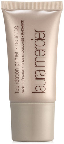 Laura Mercier Foundation Primer - Radiance Deluxe, Travel-Size