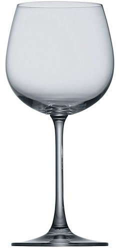 DiVino By Rosenthal Red Wine Goblet, Set of 6