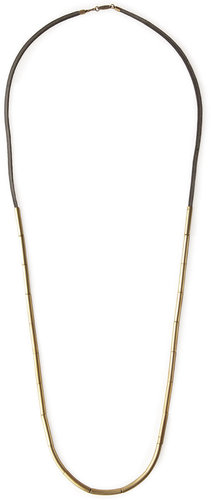 Isabel Marant / The Beautiful Ones Long Necklace