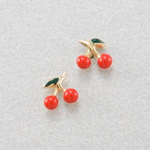 Cherry Jewelry
