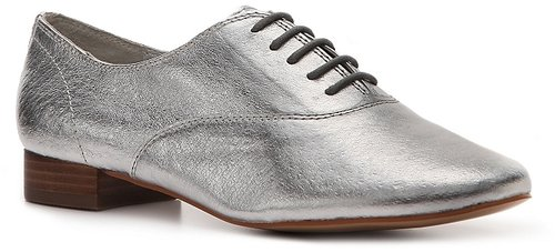 Envy Waltz Oxford