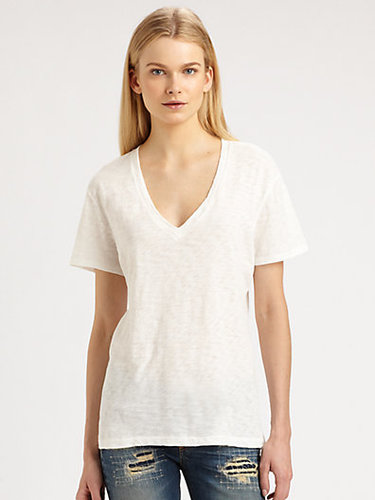rag & bone/JEAN The Jackson Tee