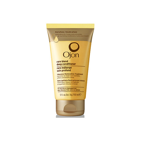 Is your hair in need of a little rejuvenation after the drying Winter winds? Spring ahead with Ojon Rare Blend Deep Conditioner ($34). A cocktail of seven oils penetrates hair to restore it to its most gorgeous state, regardless of the torture Jack Frost put it through. — MDR