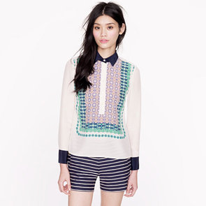 Spring Trends 2013 | Shopping