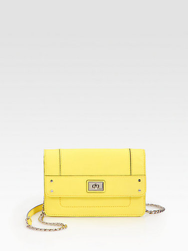 Milly Kera Mini Bag