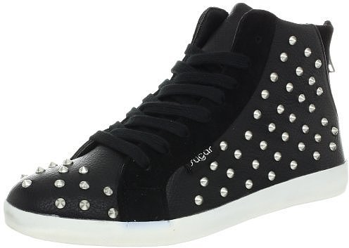 Sugar Women's Orbic Fashion Sneaker
