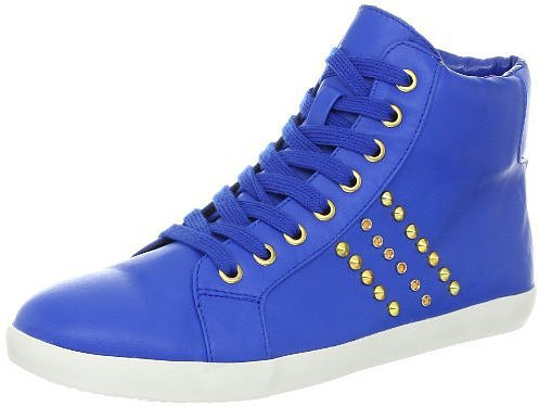 Mia Women's Dynamite Fashion Sneaker