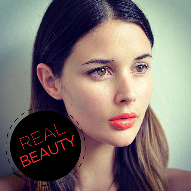 Real Beauty: 5 Minutes With Harper & Harley's Sara Donaldson
