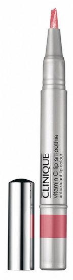 Clinique Vitamin C Lip Smoothie