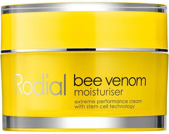 Rodial 'Bee Venom' Moisturiser