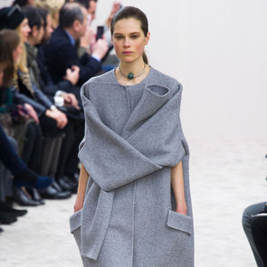 Celine Runway | Fashion Week Fall 2013 Pictures