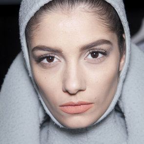 Most Popular Beauty News | March 3, 2013