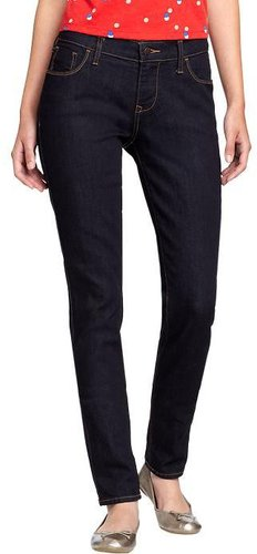 Women's The Sweetheart Skinny Jeans