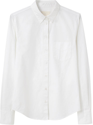 Boy by Band of Outsiders / Easy Shirt