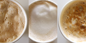 Starbucks's New Hazelnut Macchiato: What Sets It Apart?