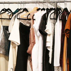 Spring Closet Cleaning Tips