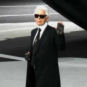 Chanel Fall 2013 Runway Show Review | Video