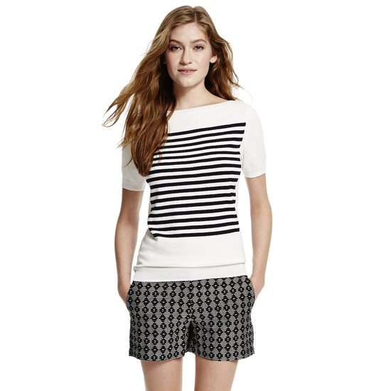 Joe Fresh Is Now at JCPenney — See Our Favorite Spring '13 Looks