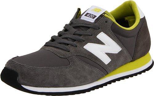 New Balance U420 Sneaker