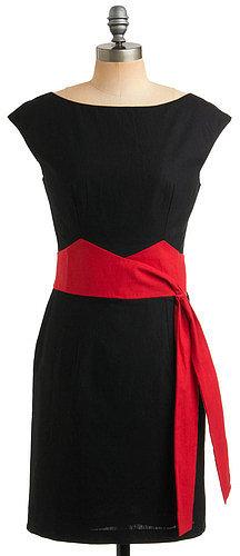 Seriously Smitten Dress