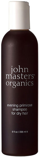 John masters organics Evening Primrose Shampoo, for Dry Hair 8 fl oz (236 ml)