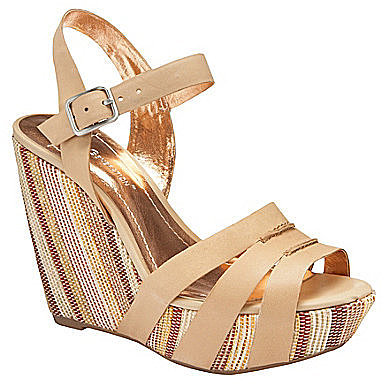 BCBGeneration Perrin Wedges