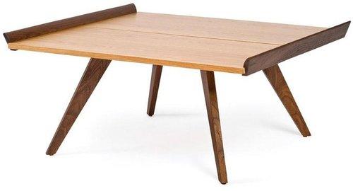 Knoll - Splay Leg Table