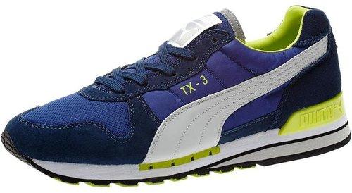 TX-3 Sneakers