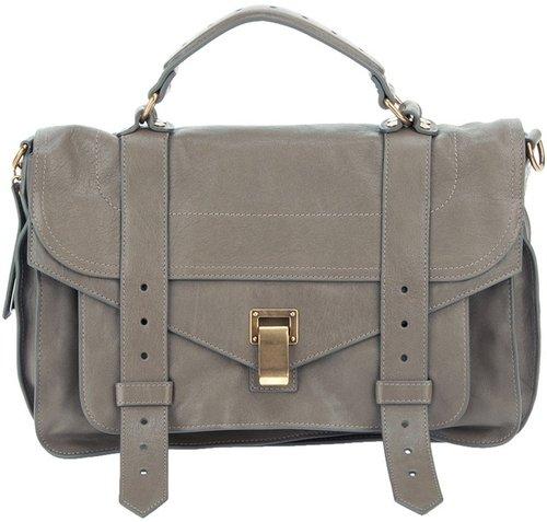 Proenza Schouler 'PS1' bag