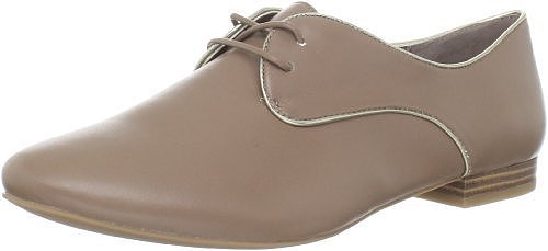BCBGeneration Women's Lesleigh Oxford