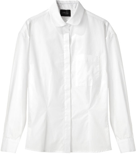 Rachel Comey / Hare Shirt