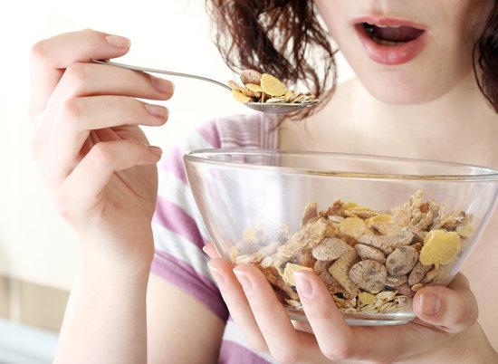 Expert Tips For Eating Breakfast For Energy