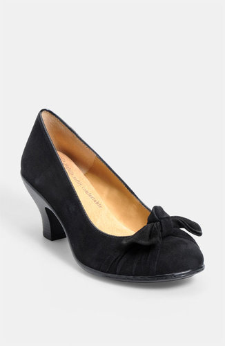 Softspots 'Samantha' Pump