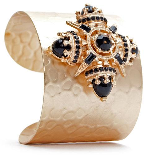 Mexico Vacation Jewelry