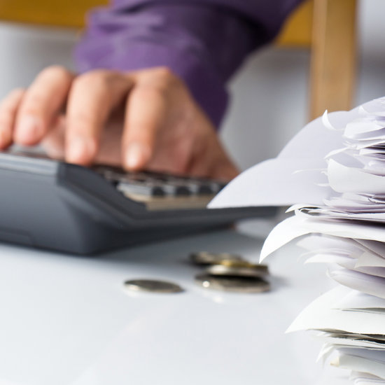 5 Tips For Taxpayer Newbies