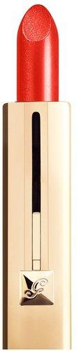 Guerlain 'Shine Automatique' Lip Color