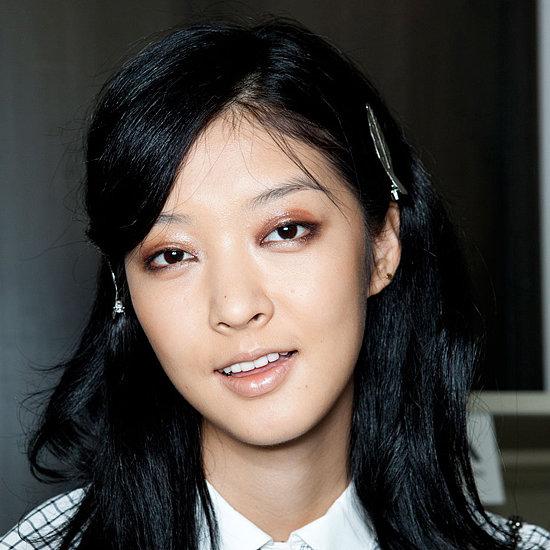How to Get Dewy Makeup