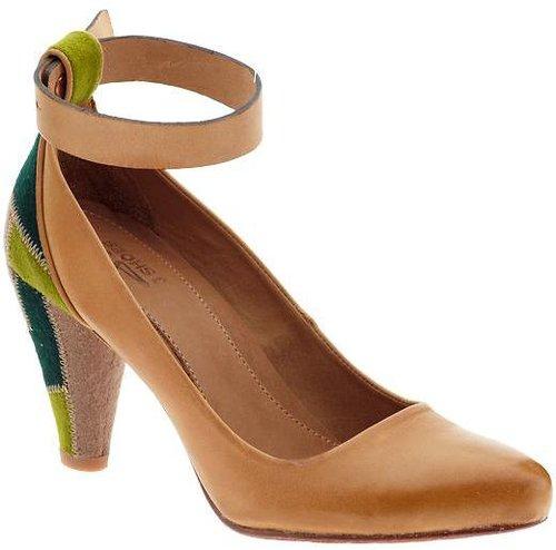 J Shoes Laurel Patch